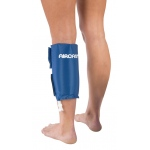 Calf Cuff only - for Cryo/Cuff system