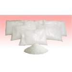 WaxWel® Paraffin - 36 x 1-lb Bags of Pastilles - Peach Fragrance