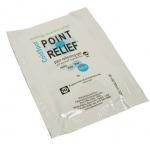 Point Relief® ColdSpot™ Lotion - Gel Packet - 5 gram - 1 each