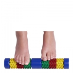 Foot Log Roller Massager