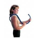 The Original Backnobber® II Massage Tool