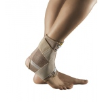 Uriel Light Ankle Splint, X-Large
