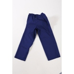 CareZips® easy on/off pants, Royal Blue, large