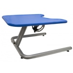 "Skillbuilders® ""Stand-Alone"" Adjustable Tray for Sitter"