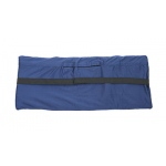 "Relief Pak® Cold n' Hot® Elastomer Wrap - Large - 10"" x 24"""