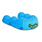 Inspired by Drive Nessie Alternative Positioning Support, Medium, Pool Blue