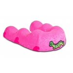 Inspired by Drive Nessie Alternative Positioning Support, Large, Mermaid Pink