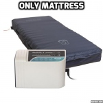 84'Mattress only for Protekt™ Aire 6000
