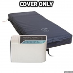 Cover only for Protekt™ Aire 7000