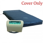 Cover Only for Protekt Aire 8000BA-48