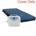 Cover only for Protekt™ Aire 9000 BL
