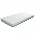 Bariatric Pressure Redistribution Foam Mattress