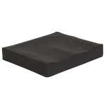 "Contour Molded Foam Cushion (E2605):18""x18""x3"""