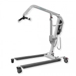 Electric Full Body Lift, 500Lb