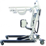 Stand Electric Sit-to-Stand Patient Lift - 400lb