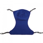 Full Body Sling-Solid-XL