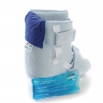 Heel Gel Elevation Boot- Medium