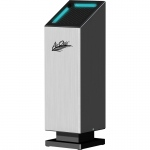 Air Oasis Purifier 1000 G3