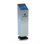 Air Oasis Purifier 3000 Xtreme G3