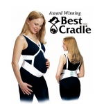 Best Cradle: Medium