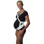 Prenatal Cradle: Medium